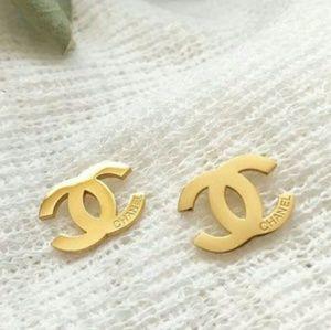 Super super beautiful earrings pair 🍎🍎🍎🍎